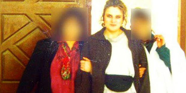 L'horreur à Fleurus: Elle est tuée lors d'une veillée funèbre - La DH