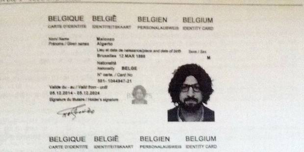 L'atelier de Saint-Gilles inondait la planète de faux papiers: quatorze personnes jugées à Bruxelles - La DH