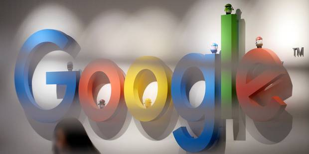 Un site négationniste arrive en tête des recherches, Google va revoir son algorithme - La DH