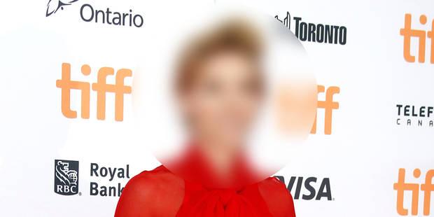 La star la plus rentable du cinéma en 2016 est... - La DH