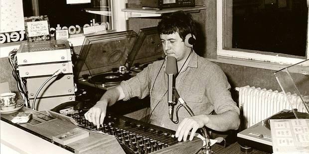 Radio Enghien pourrait renaître - La DH