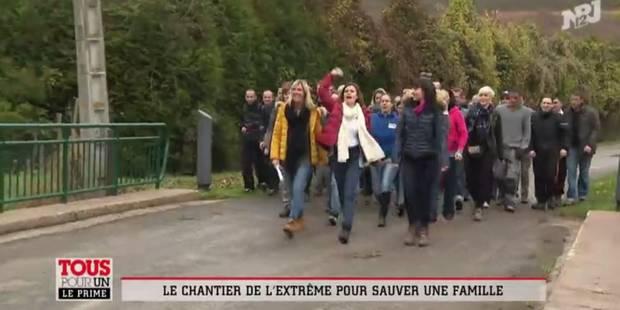 """""""Tous Ensemble"""" revient... sans Marc-Emmanuel (VIDEO) - La DH"""