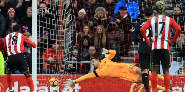 Premier League: Liverpool cale, les deux Manchester gagnent, Chelsea rêve du 14 - La DH