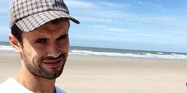 Crime horrible à Lodelinsart: 40 jours avec sursis pour un meurtrier présumé - La DH