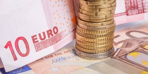 L'Open Vld appelle à une diminution rapide de l'impôt des sociétés - La DH