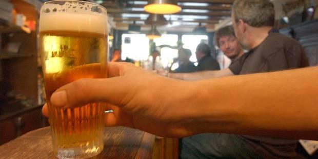 Le leader mondial de la bière augmente ses prix - La DH