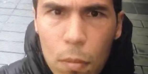 L'assaillant d'Istanbul serait un djihadiste ouzbek - La DH