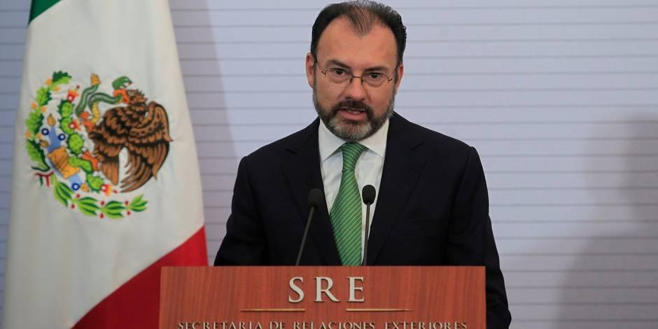 Hausse de l'essence au Mexique: nouvelle journée de manifestations et de saccages