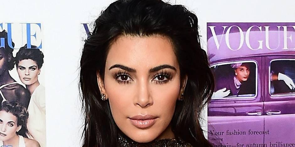 Braquage Kardashian: six autres suspects devant les juges