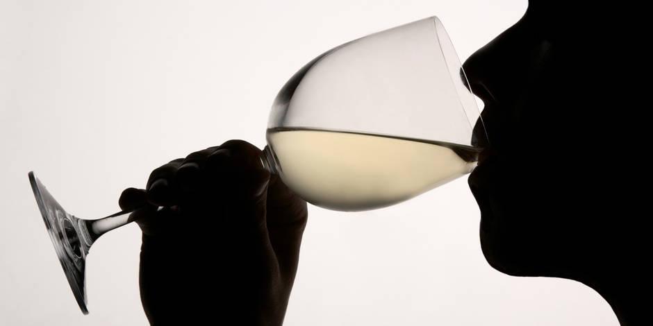 L'actualité du vin en décembre
