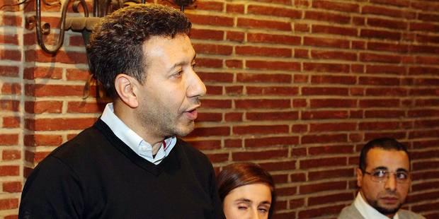 Bruxelles: le parti Islam n'arrive pas à recruter des candidats - La DH