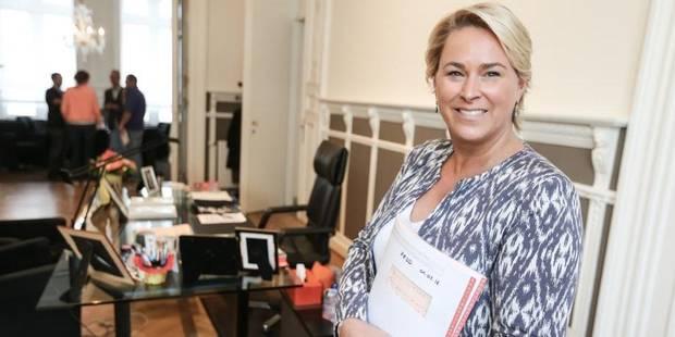 Bruxelles: Les allocations familiales seront simplifiées - La DH