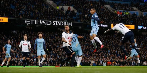 Manchester City admet avoir enfreint le règlement antidopage - La DH