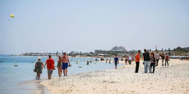 Vacances en Tunisie: des prix défiant toute concurrence - La DH