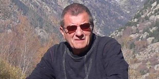 Tentative de meurtre à Monchenoule (Manhay) - La DH