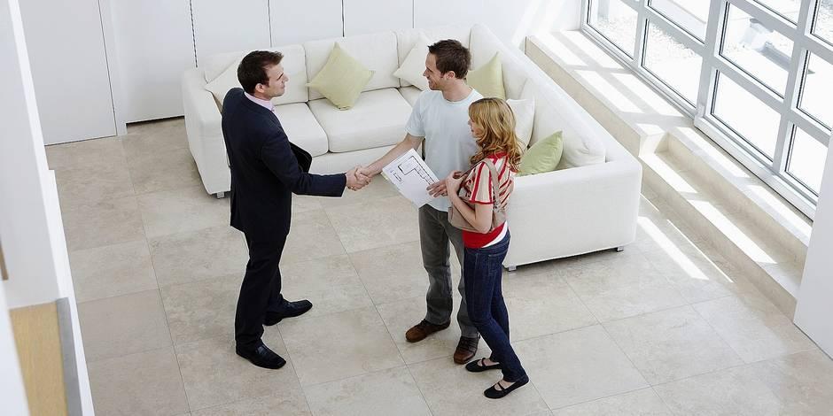 L'inspection économique révèle que six agences immobilières sur 10 sont en infraction