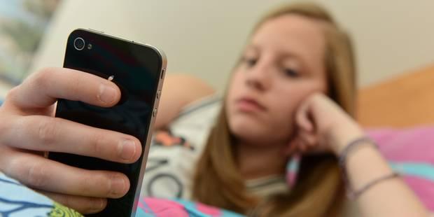 Internet mobile: Voo frappe fort, et c'est une première (INFOGRAPHIE) - La DH