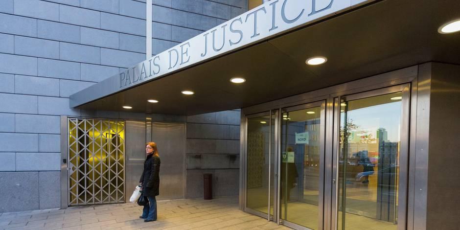 Liège: Mohamed Bouhafara pourra bien être expulsé