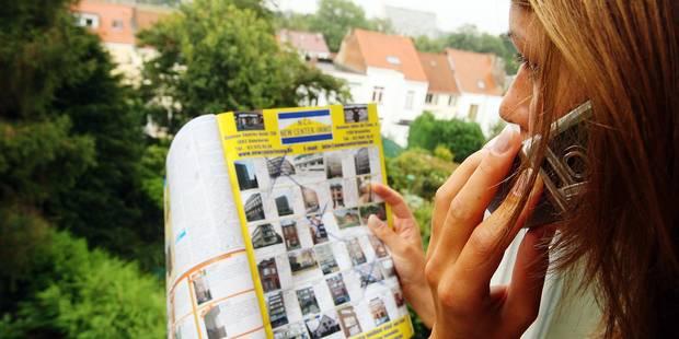 Notre dossier immobilier en BW: Découvrez le prix des maisons commune par commune (INFOGRAPHIES) - La DH