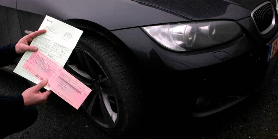 """La question de l'internaute: """"Niveau assurance auto, j'ai un différend avec le Bureau de Tarification... Que faire ?"""" - ..."""