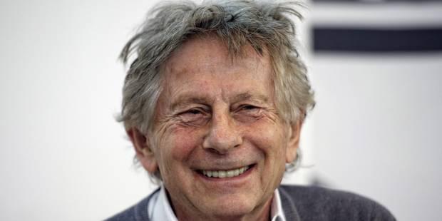 Polanski veut retourner aux Etats-Unis pour clore les poursuites pour viol - La DH