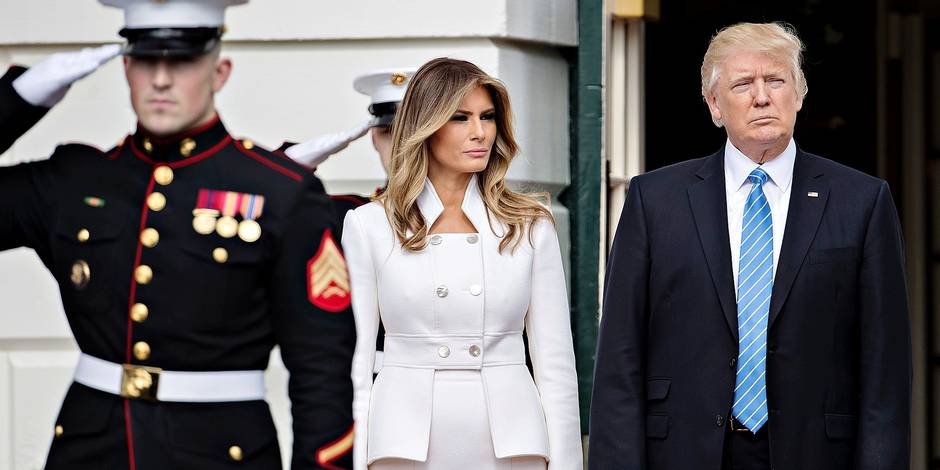 Donald Trump choisit Alexander Acosta comme secrétaire au Travail