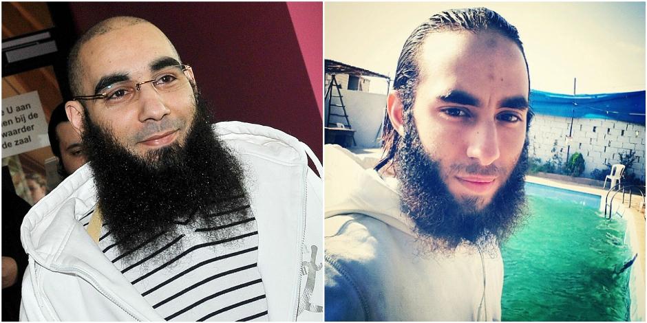 Des détenus islamistes bientôt libérés