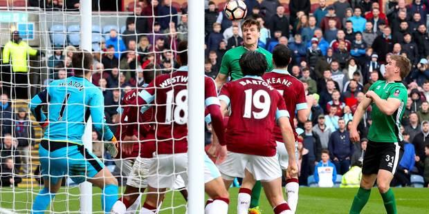 FA Cup: Chelsea tranquillement en quarts, Leicester et Burnley humiliés... - La DH