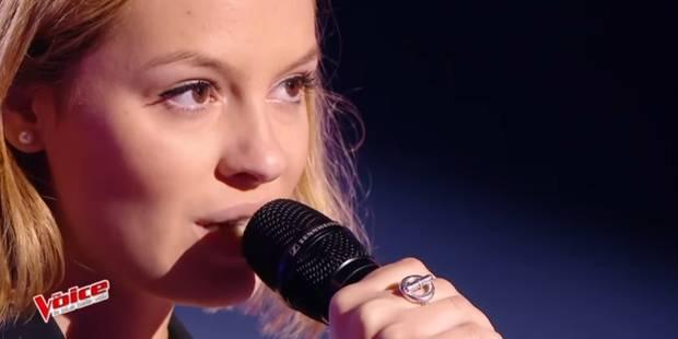 The Voice France: voici les candidats qui ont cartonné lors des premiers blinds ! (VIDEOS) - La DH