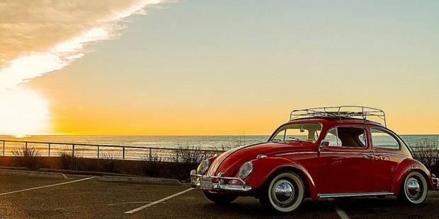 Une VW low cost qui redeviendrait la voiture du peuple... - La DH