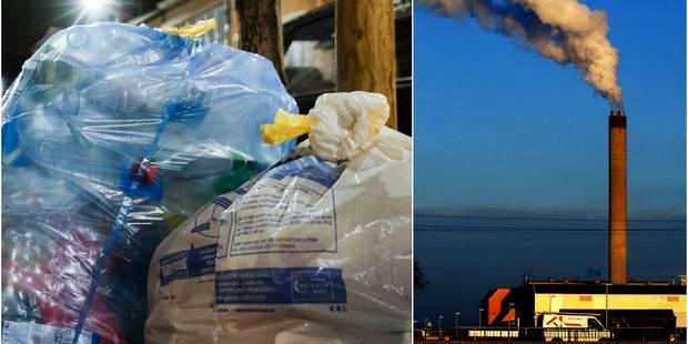 Carnets de route vers le zéro déchet   430kg de déchets par an par  personne ccc0c7715db