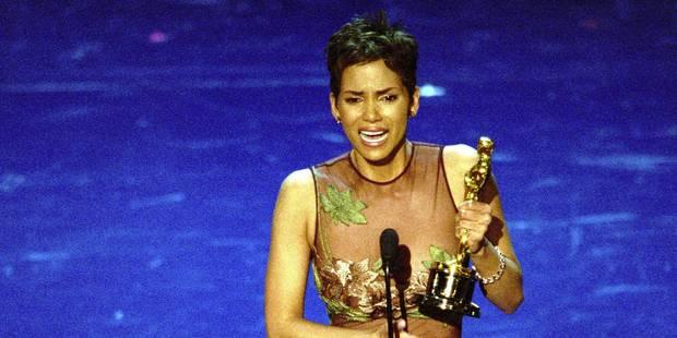 10 moments marquants des Oscars en vidéo - La DH