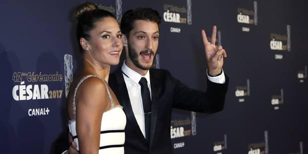 Le tapis rouge des César 2017 en direct, c'est ici ! (VIDEO) - La DH