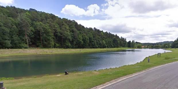 Virton: L'accident du lac est un assassinat - La DH