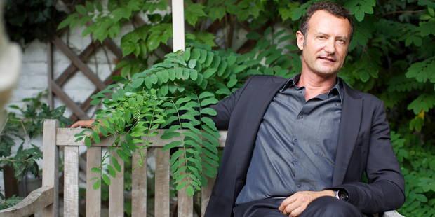 """Docteur Eric Mairlot, hypnothérapeute : """"Les spectacles de Messmer devraient être interdits"""" - La DH"""