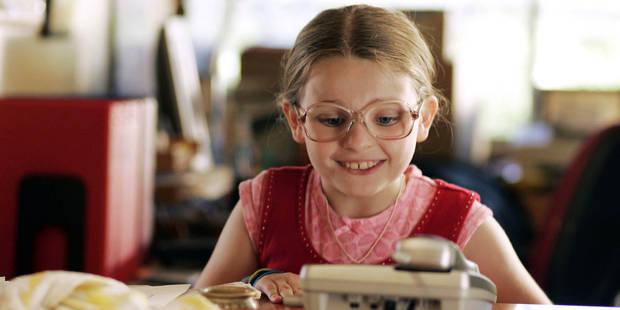 Qu'est devenue Little Miss Sunshine ? - La DH