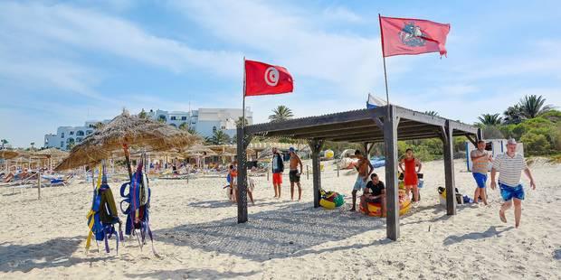 La Tunisie, une aubaine pour vos vacances: notre carte des destinations à moins de 600 euros par semaine ! - La DH