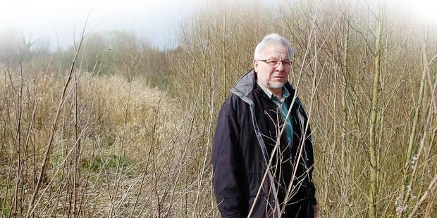 Péruwelz: Le projet d'assainissement de la Hurtrie est approuvé - La DH