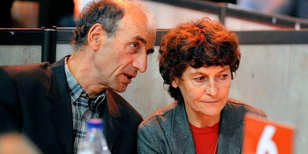 Dopage: le mari de la cycliste française Jeannie Longo condamné à un an de prison - La DH