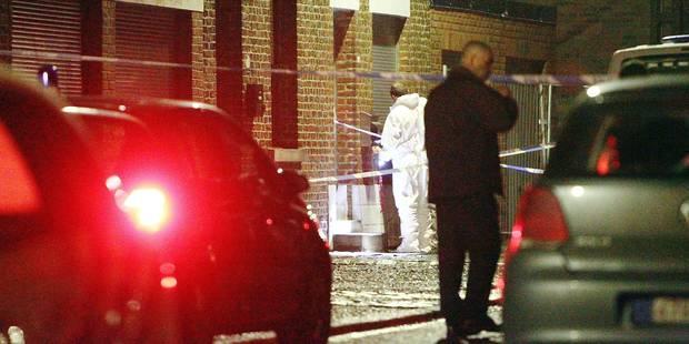 Mons : Le travail et les enquêtes de la police judicaire en danger - La DH