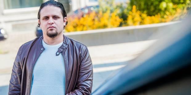 Braine-le-comte : un ex-détenu de Guantanamo pour sensibiliser au radicalisme - La DH