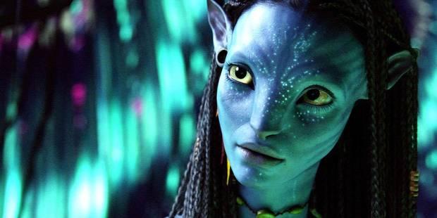 Avatar 2 encore reporté ! - La DH