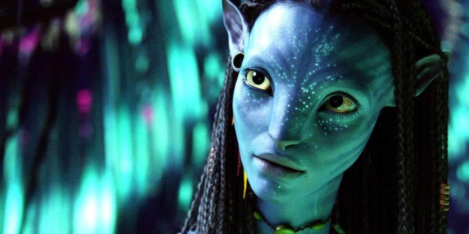 Avatar 2 encore reporté !