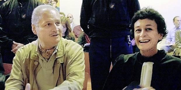 Carlos jugé pour un attentat de 1974 - La DH