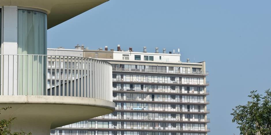 L'immobilier à la côte belge n'a jamais autant séduit les Belges ! Voici les raisons de ce phénomène (INFOGRAPHIE) - La ...