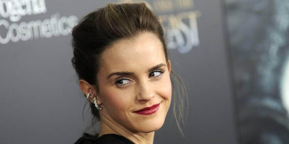 Mischa Barton, Amanda Seyfried, Emma Watson victimes de piratage informatique portent plainte