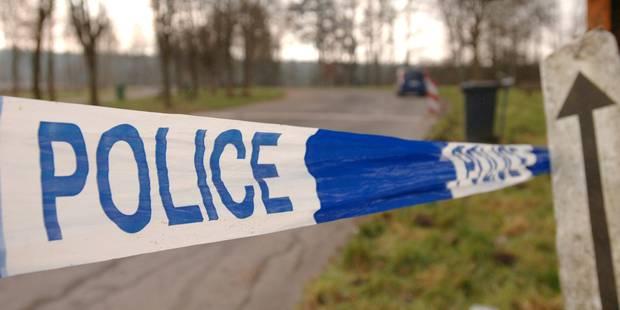 Marche-en-Famenne: Deux blessés, dont l'un grave, lors d'une bagarre - La DH