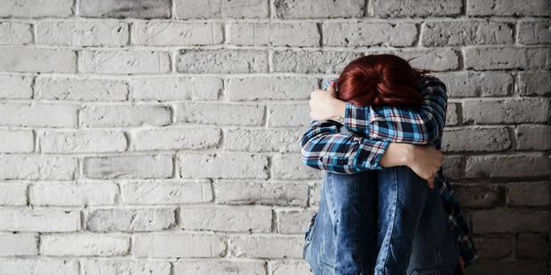 Les pervers narcissiques sont-ils un effet de mode? - La DH
