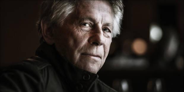 Roman Polanski : 40 ans après, il pourrait revenir librement aux Etats-Unis - La DH
