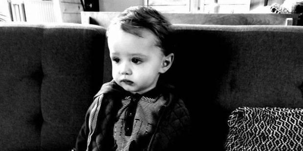 Vaulx : Hugo sauvé par l'acte héroïque de sa mère - La DH